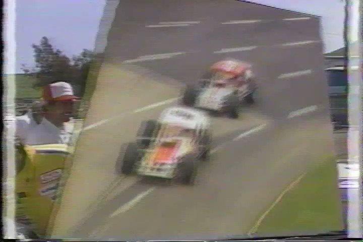 RT @nascarman_rr: Hershel McGriff wins the 1985 Winston West race at @RaceSonoma. #NASCAR https://t.co/lYyr2aVCxR https://t.co/ph5vBaj2Qy