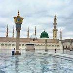 RT @rrrmmmsss88: #يوم_الجمعه اللهم صل وسلم على نبي...