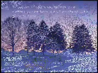 RT @KayaJones: You are blessed 🙏🏼 Marry Christmas Love & Light ~ KAYA ❤️ https://t.co/NpjAdg5Ewb