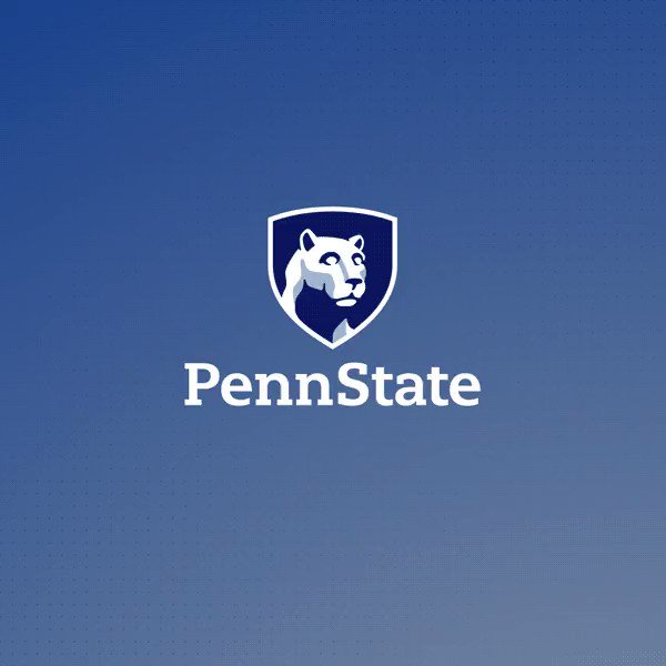 Hats off to all of the #PennState gradua...