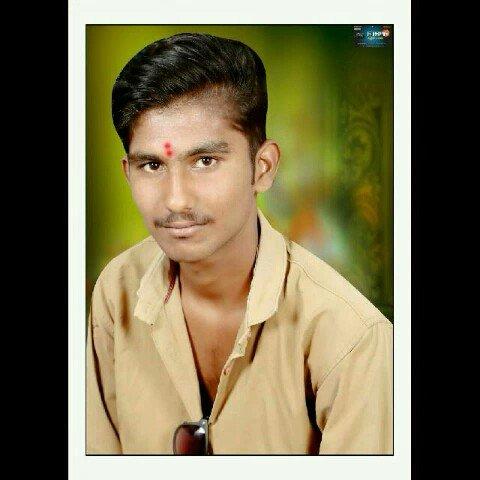 Happy birthday Ritesh Deshmukh