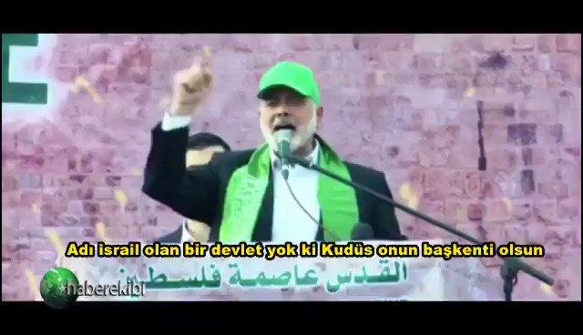 CESARETİ İLE YAŞAMAYAN ESARETİ İLE ÖLÜR...