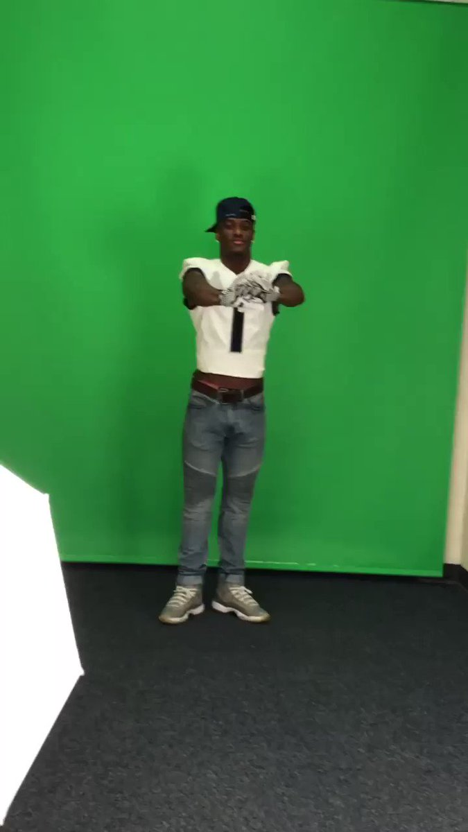 Lord, thank you for these opportunities...great visit here at Utah St🙏🏾🏈!! #AggieUp