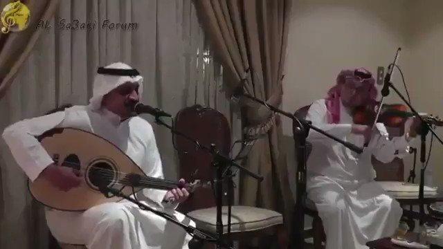 RT @B2oo0: @allahim #معازف_في_معازف #بنات_بداية https://t.co/sPpFaOHWbO
