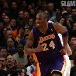 RT @SLAMonline: Kobe's fadeaway inspired a generat...