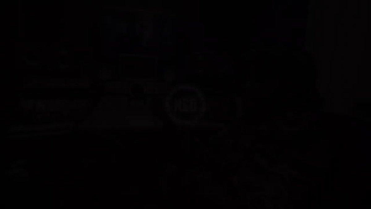 Liam Payne Bedroom Floor Nsg Remix