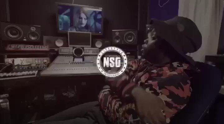 Bedroom Floor Nsg Remix