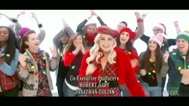Count On Christmas Out Now!!! https://t.co/OlrivbOU70 https://t.co/ROJoB1M7Wn