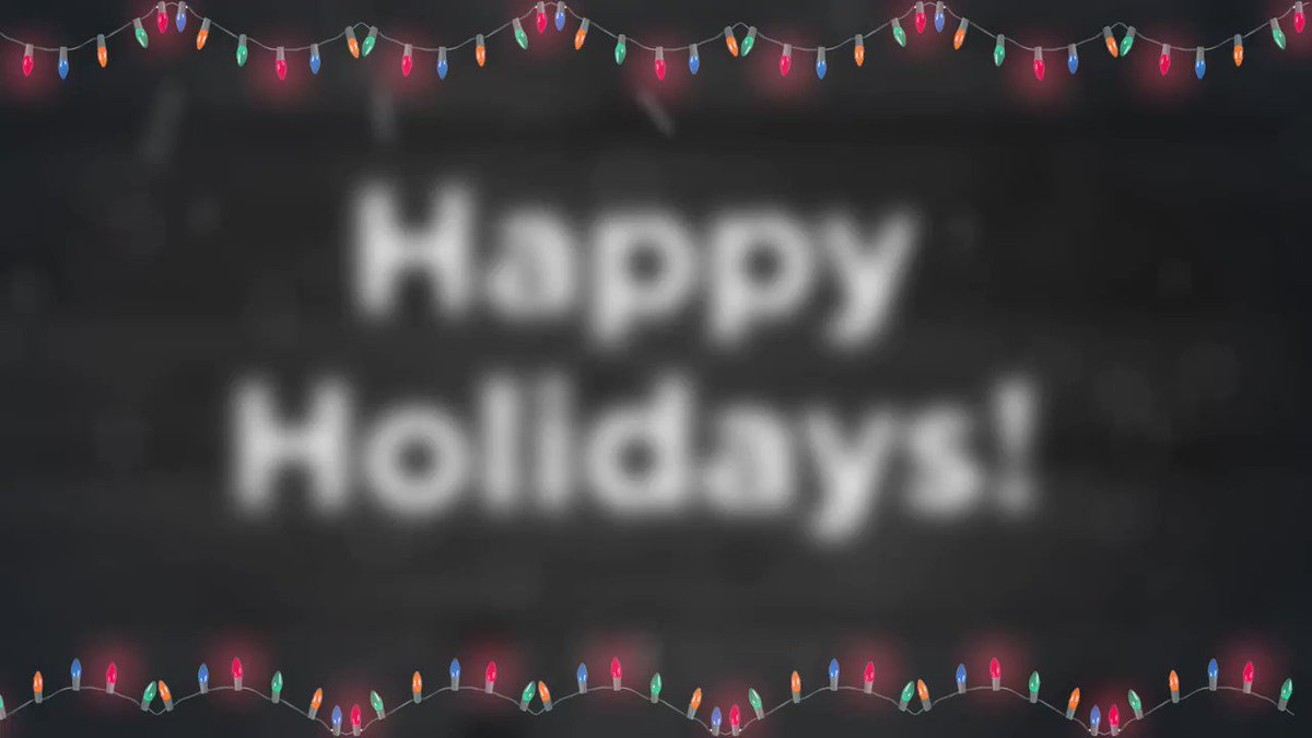 From all of us at the #BMLGfamily, we wi...