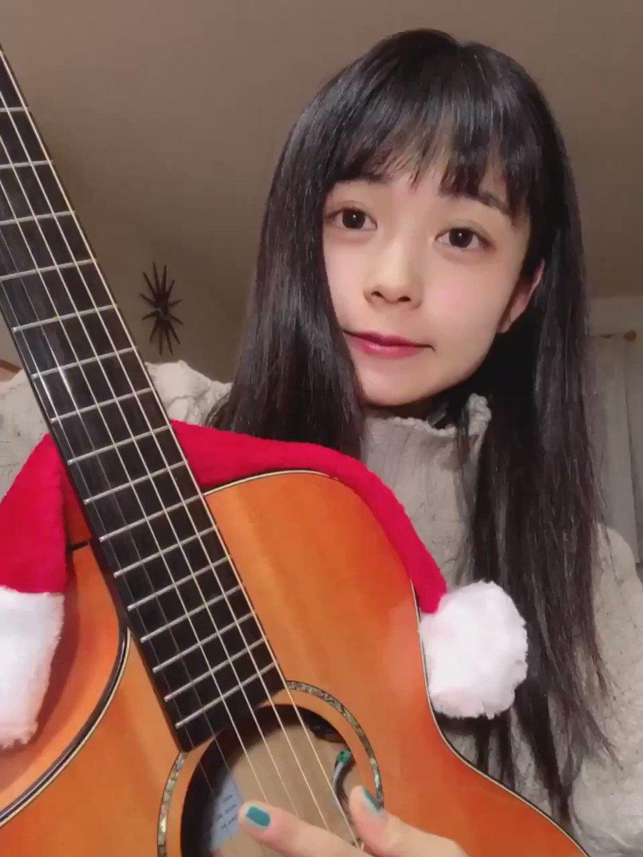 クリスマスも良き。👍🏻♥️  #15秒オリジナル #また明日もたのしもーーーーつ