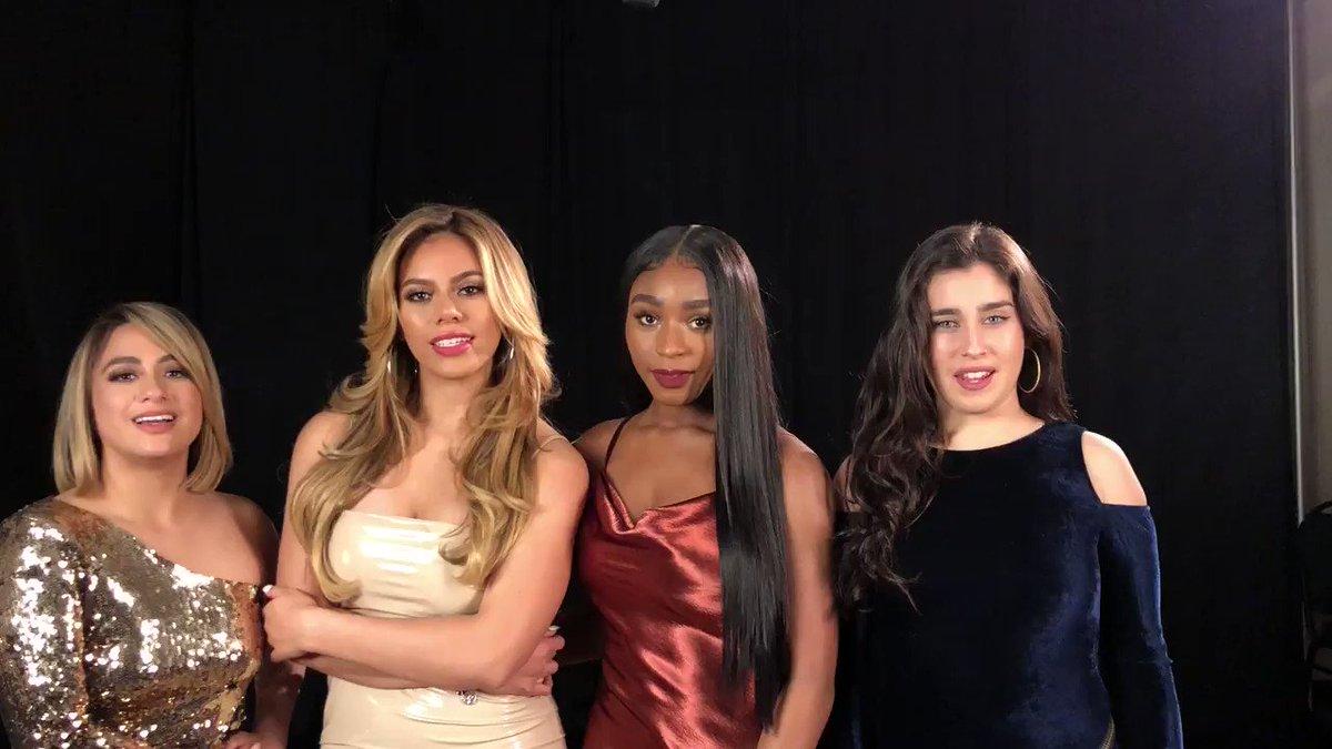 Merry Christmas, Harmonizers!!! Love you all more than you could ever know ��❤️��❤️ https://t.co/joaWi03Ywo
