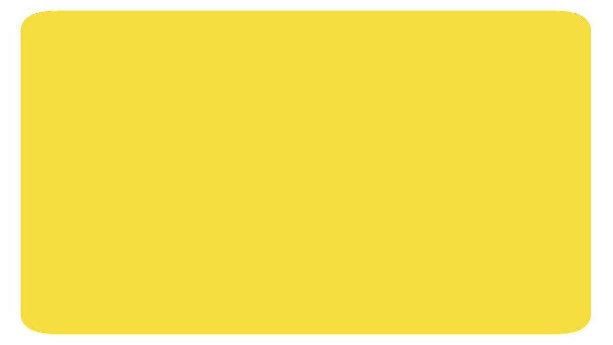 そしてMAD動画的なもの作っていましたがを当日まで完成しなかったので冒頭だけツイッターに投稿します、続きは年内に!! #鏡音誕生祭2017