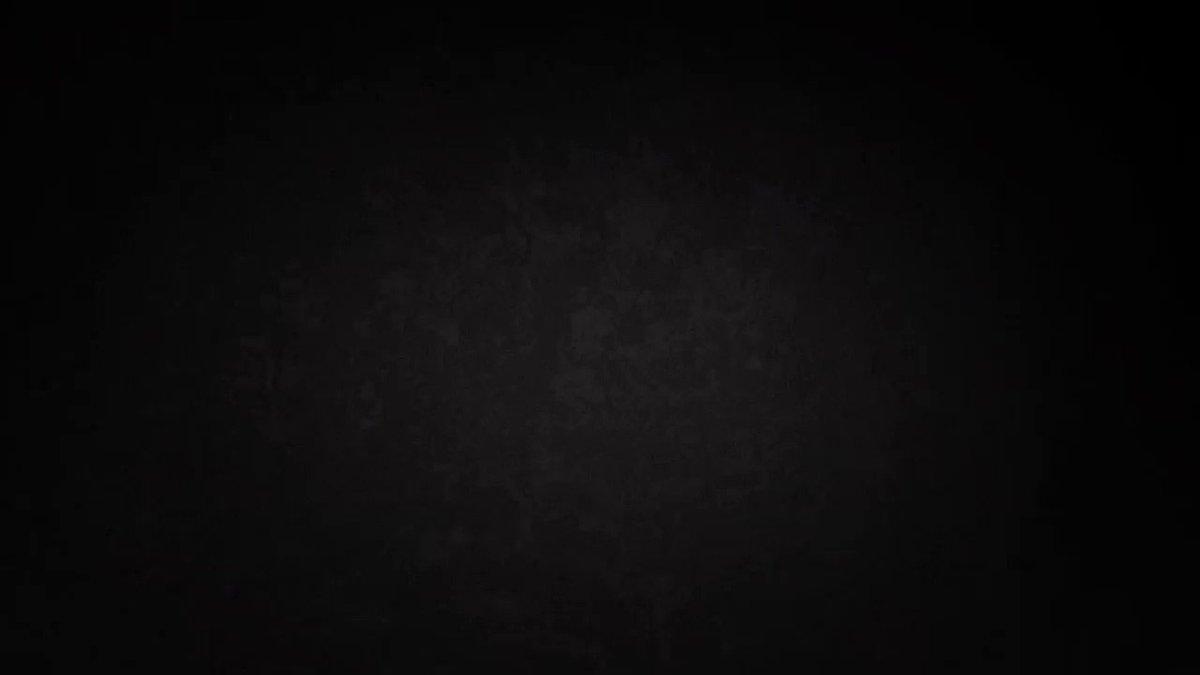 「続・終物語」2018年アニメ化決定! アニメ化決定ティザーPVを公開!