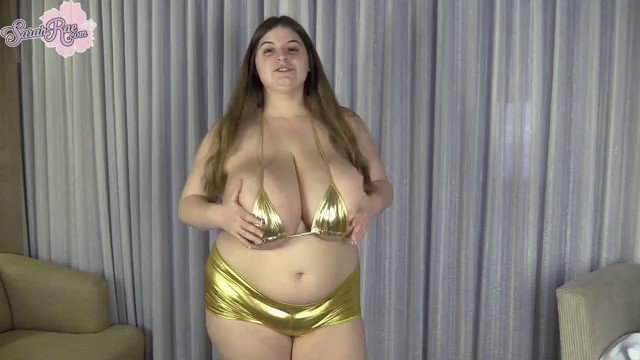 Just uploaded a sexy bikini oil video here @iWantClips https://t.co/c5XReOTgsU https://t.co/xZcpy7Wu
