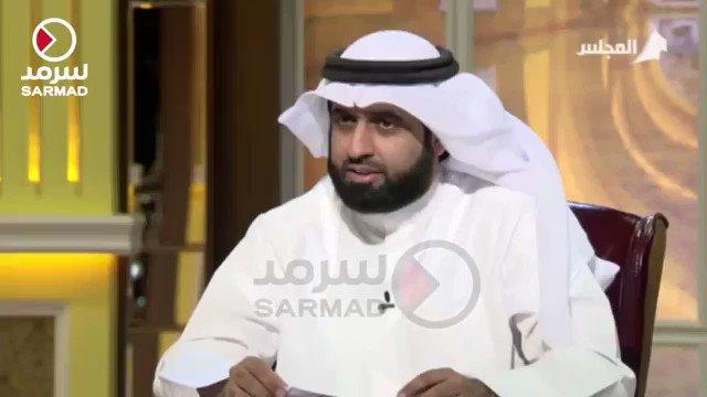 #زواج_عقيل_وفرح  كلام اسطوري يخليك تشوف...