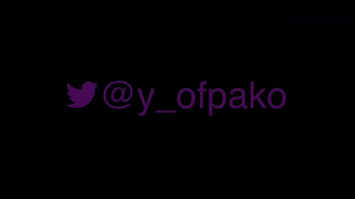 """Y氏 on Twitter: """"姫初めその2 *オフパコ *ハメ撮り *裏垢女子 *裏垢男子 ..."""