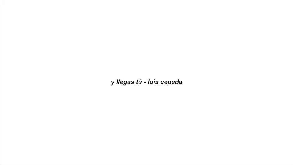 Y llegas tú @Cepeda_ot2017 ✨  #OTGala9 #...