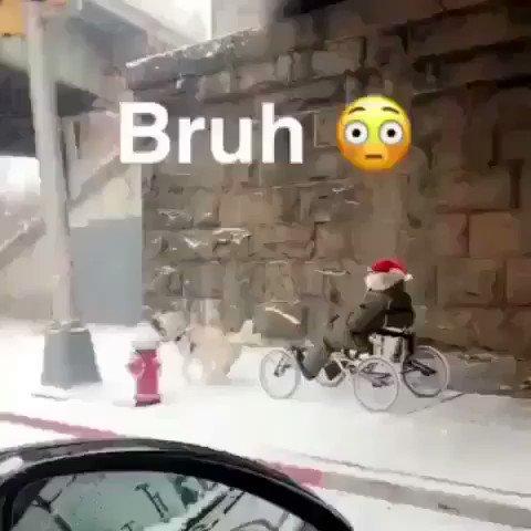 RT @WitYaBitch247: North Philly starting they bullshit already 🤦🏾♂️ https://t.co/tnZHsrX0ZB