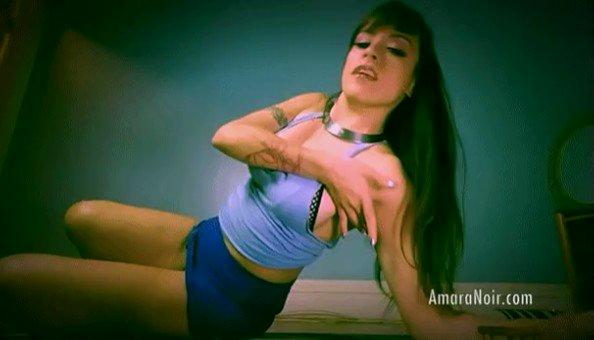 амара ноир секс видео - 8