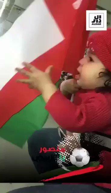 RT @Breakingkw: فيديو | اصغر مشجعة كويتية للمنتخب العماني #عمان_بطل_كاس_خليجي23 https://t.co/tyzAQewv7z