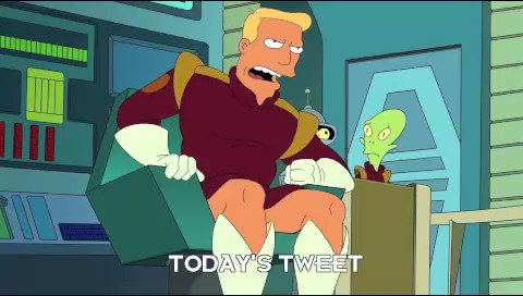 Zap presents today's t-Rump rumination, from Camp David: #WeAreAllKiff @MAURICELAMARCHE https://t.co/guXxDyeq3D