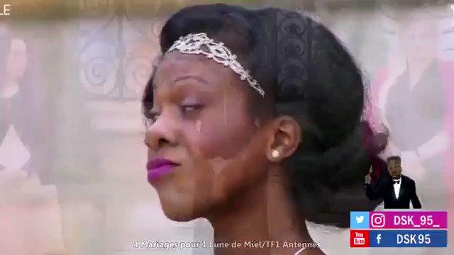 RT @SVLVM: 'Tu vois je suis qui ? Je suis Pamela.' https://t.co/mrDFKZPWf7