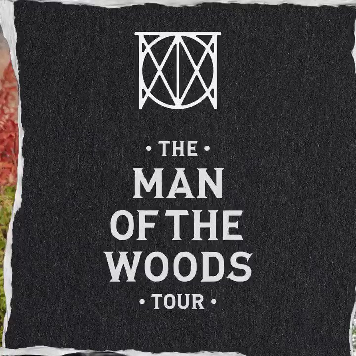 The @jtimberlake walk on stage.....RT if you'll be screaming this loud! #MOTWtour  RSVP: https://t.co/cV2CVdw1ZY https://t.co/BrU9BmhKwO
