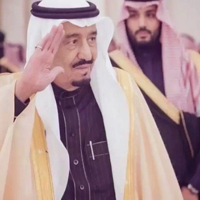RT @Hiuma_: @saudq1978 ونكرر ونقول : الرأس مرفوعه والرايه سعوديه 🇸🇦 #الغاء_حكم_تميم https://t.co/GwuVO2YwsN