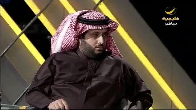 نور #الاتحاد لا يكتفي برسم البسمه داخل ا...