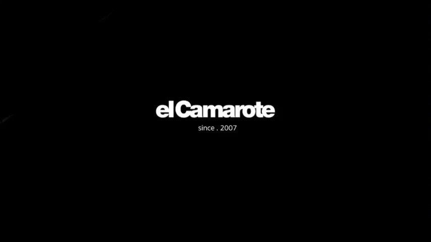 Image for the Tweet beginning: ¿Bailamos?………  El próximo 27 de