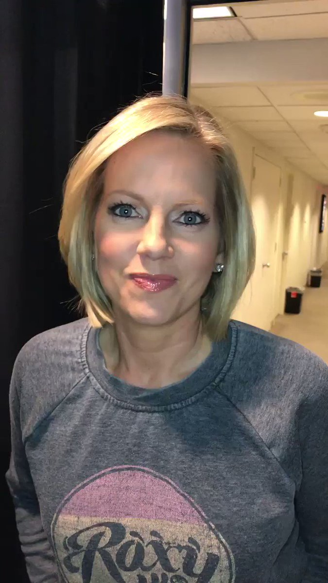Shannon Bream A Twitter We Have A Brand New Lawsuit To Break Down Tonight On A Hot Topic What Do You Think See You 11p Foxnewsnight To Discuss Https T Co Tx5ba8gcuf