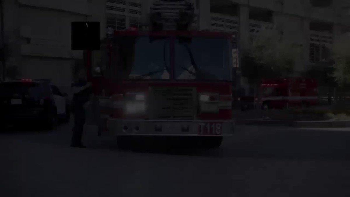 #911onFox!  Tonight 9/8c https://t.co/tZ...