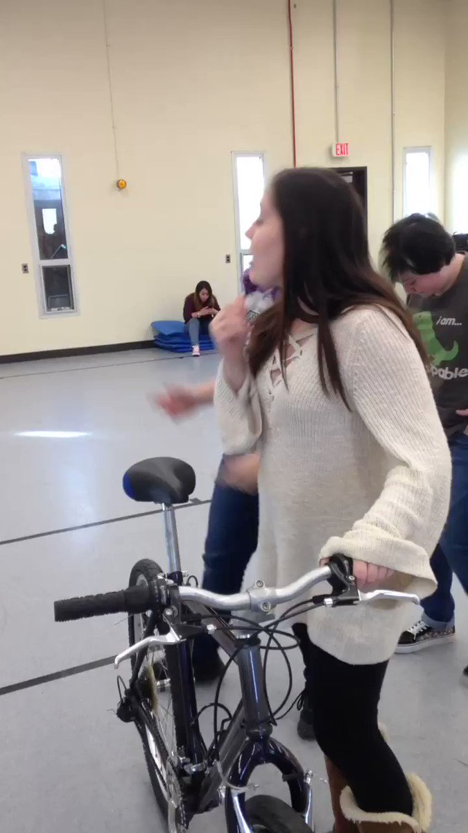 <a target='_blank' href='http://twitter.com/arlingtontechcc'>@arlingtontechcc</a> Bike Share project crew rocks out to Hamilton as they finish another bike. <a target='_blank' href='http://twitter.com/APSCareerCenter'>@APSCareerCenter</a> <a target='_blank' href='https://t.co/PavX7u7SXX'>https://t.co/PavX7u7SXX</a>