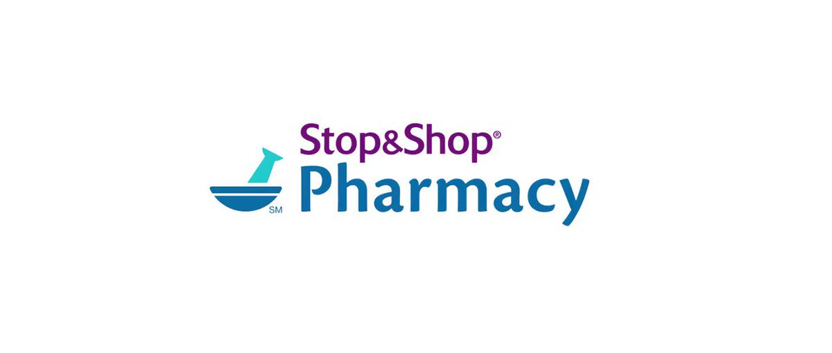 Stop Shop On Twitter Learning To Live With Diabetes Is Easier Help Our Pharmacists Offer No Cost Care Services And Are Certified