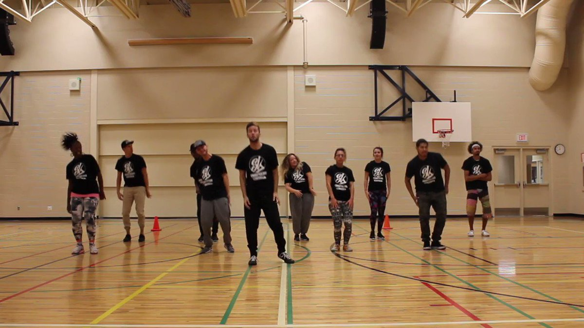 Calgary Schools  @yyCBEdu @CCSD_edu! It's time to get those dance teams ready for the #CCTCdanceoff ! Tweet a video clip of your staff dance team to DOUBLE your chances of winning! @SoundKreations and @CCTCA Present the #CCTCdanceoff https://t.co/dsAnsOOttN
