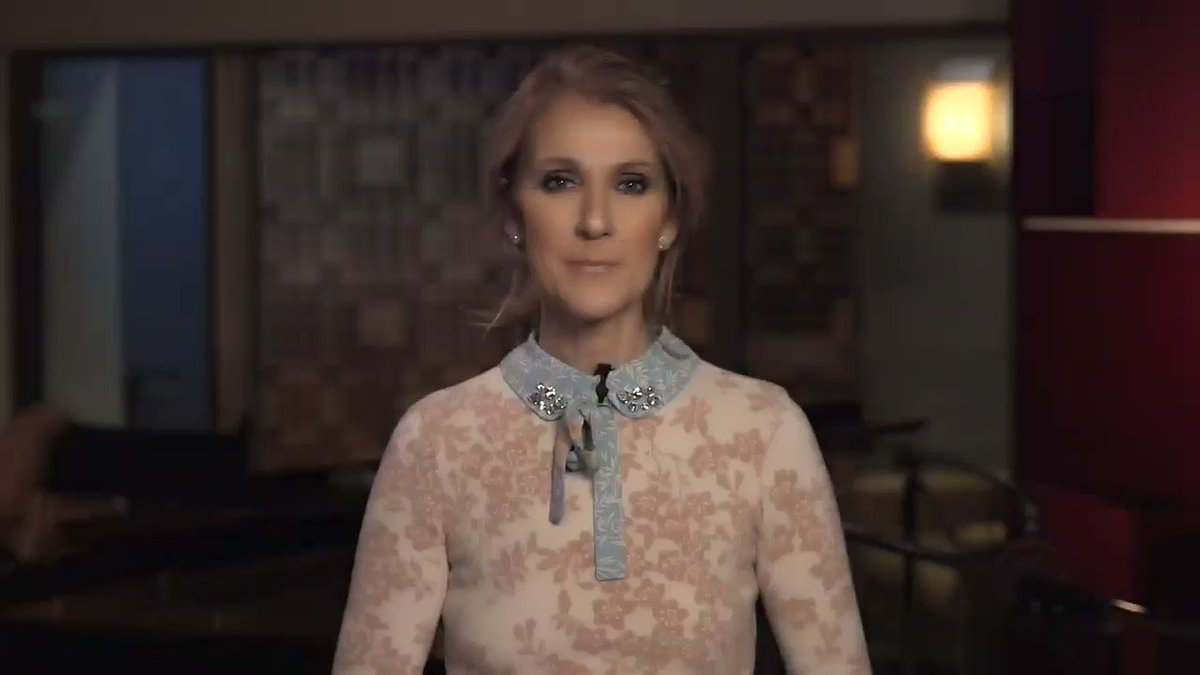 I am thrilled to announce I'll be touring the Asia-Pacific region this summer. Can't wait to perform for you.-Céline http://www.celinedion.com/tour