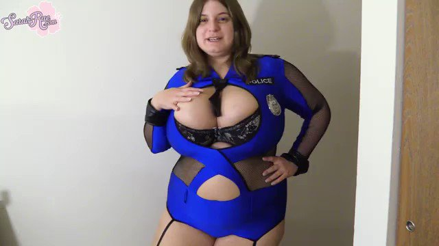 Just uploaded a new JOI video here @iWantClips https://t.co/s8ekxzGlMC https://t.co/lfm0nplKlJ
