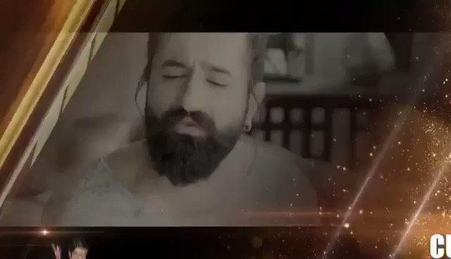Bu gece Beyaz Show! Süprizlerim var🤭🤔😊 #beyazshow #kanald https://t.co/O5KTTb7Zpa
