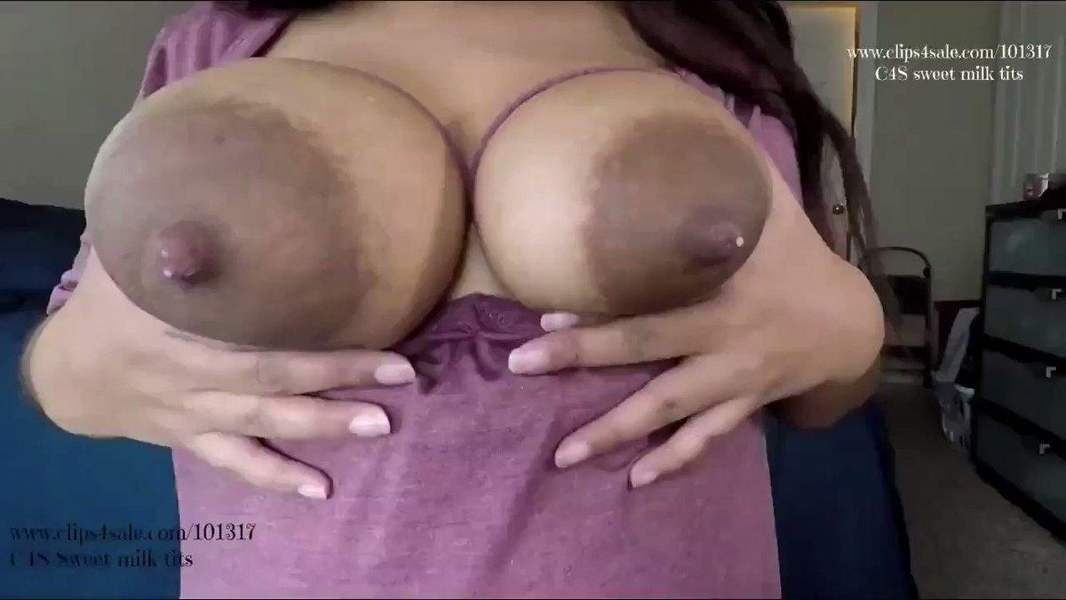 New lactating porn pics
