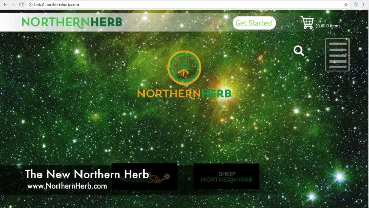 Northern Herb 🌿 - @NorthernHerb Twitter Profile and Downloader | Twipu