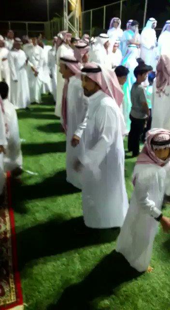 RT @saud05342: #لقد حصل هذا المقطع   على جائزة اشين مقطع لحفلات زواجات لعام 2017م 😂😂😂😂  #علاج_البرد_زوجه_ثانيه https://t.co/YB6C0OddVQ
