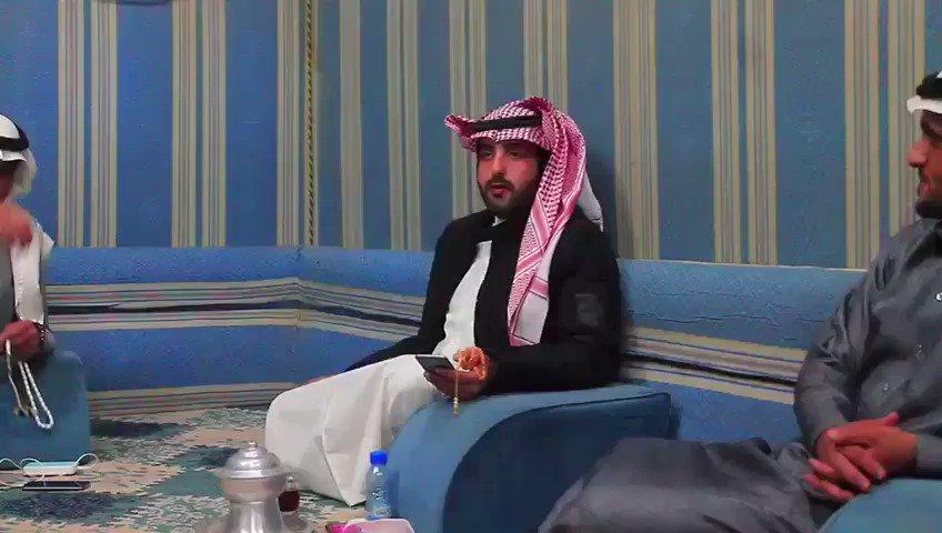 RT @man3_1122: @ir_alharbii  #اسعفوا_ضحايا_قياس #مـانع الودعاني https://t.co/2MUqH3v9Km