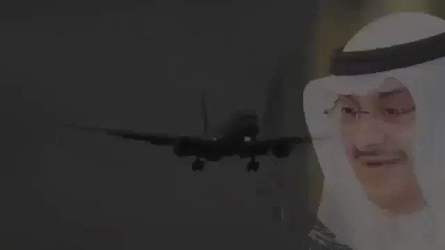 RT @ayed7171: #عودة_خالد_بن_فهد للفرح عنوان   https://t.co/r0aWRybNDN