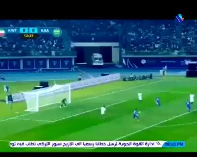 RT @dr_rifaq: #دارك_يالاخضر   فيديو يختصر الكثير  الرياضة لغة العقلاء اهلاً بالاشقاء في البصرة الفيحاء https://t.co/Nw1DGw7fmj