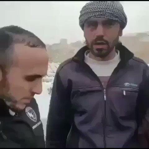 قهر الرجال حال أهالي سوريا  النازحين في...