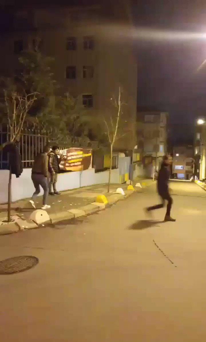 hava cok soguk https://t.co/zJrtV6XdRP