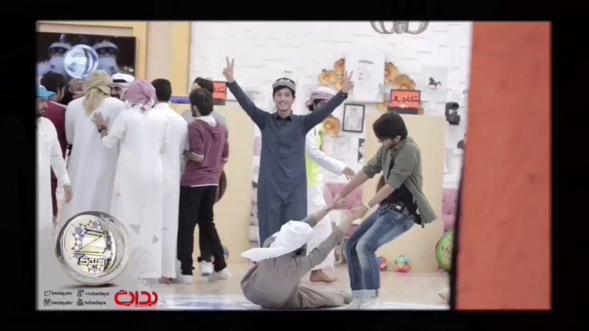 قفشات وشجن صوت :🎶 ل #علي_عبد_المعطي  @Al...