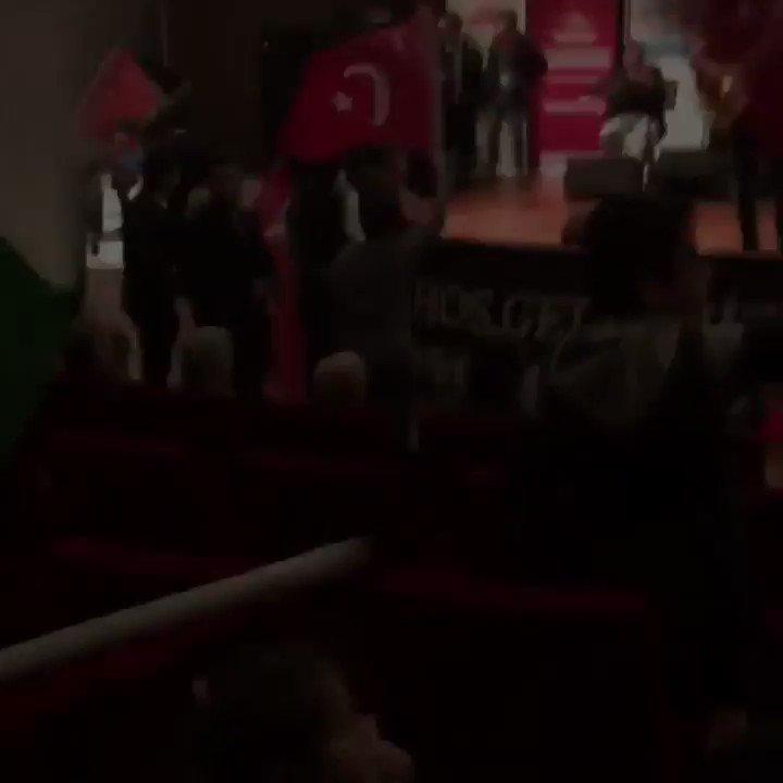 RT @grupyuruyus: İntifada sürecek; yeryüzü özgür olana dek...  #intifada  #FreePalestine https://t.co/Fr6evqddIb