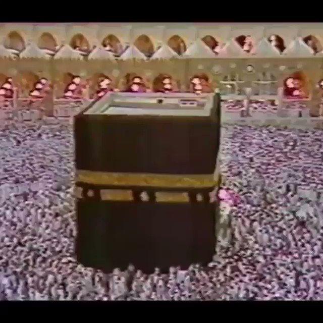قال تعالى ( الله يبسط الرزق لمن يشاء من...