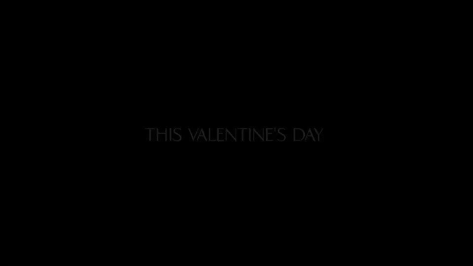 Valentine's Day. #Pictures https://t.co/gJPxGGP52x